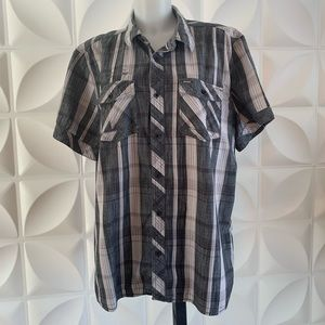 3/45$ Point Zero semi fit Shirt